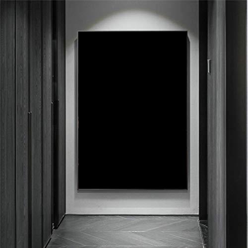 Danjiao Malerei Wandkunst Abstrakte Drucke 1 Stücke/Stücke Darts Platte Rahmen Leinwand Dekorative Modulare Bilder Für Wohnzimmer Schlafzimmer Wohnzimmer 60x90cm