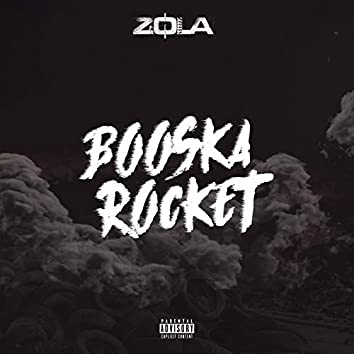 Booska Rocket
