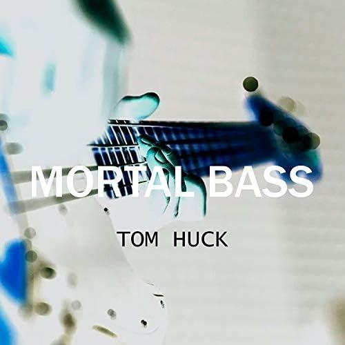 Tom Huck