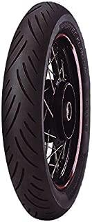 Metzeler Sportec Klassik Rear Tire (130/90-17)