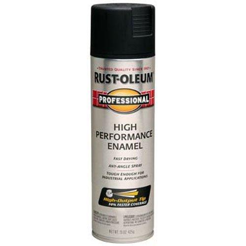 Amazon com: Rust-Oleum 239107 Professional High Performance