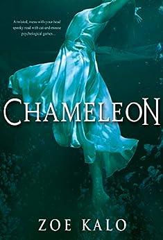 [Zoe Kalo]のChameleon (English Edition)