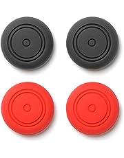 Snakebyte Control Caps (SBU010770) for Nintendo Switch