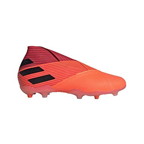 adidas Chaussures Kid Nemeziz 19+ FG 🔥
