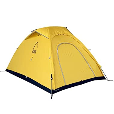 Sierra Designs Convert 2 Tent - 2 Person, 4 40147118