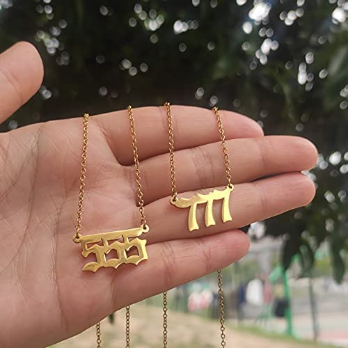 666 necklace _image1