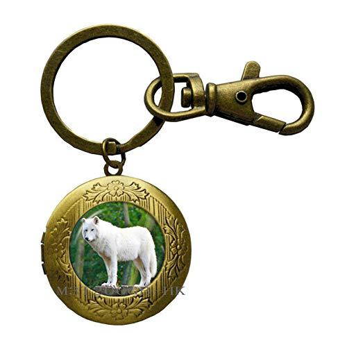 Schlüsselanhänger für sie, beste Freundin, Geburtstagsgeschenkideen, Charm-Schlüsselanhänger für Hundeliebhaber, Geschenkidee für Freunde, Hund Gedenk-Schlüsselanhänger, MT093