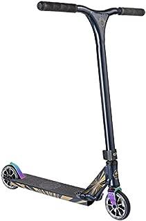 Crisp Ultima 4.5 Pro Scooter
