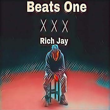 Beats One