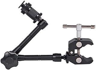 Pluto Magic Arm Kamerahalter