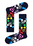 Happy Socks Disney Collection (Disney Colorful Character Sock, 41-46)