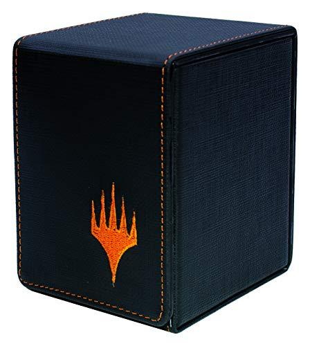 Ultra Pro Magic The Gathering Mythic Edition Premium Deck Box Alcove Flip