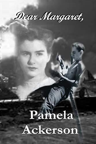 Dear Margaret, by Pamela Ackerson ebook deal