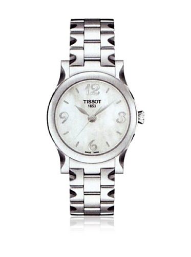 Tissot T0282101111702