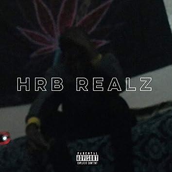 HRB REALZ