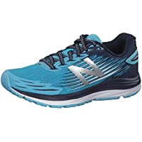 New Balance Synact Women's Running Shoes