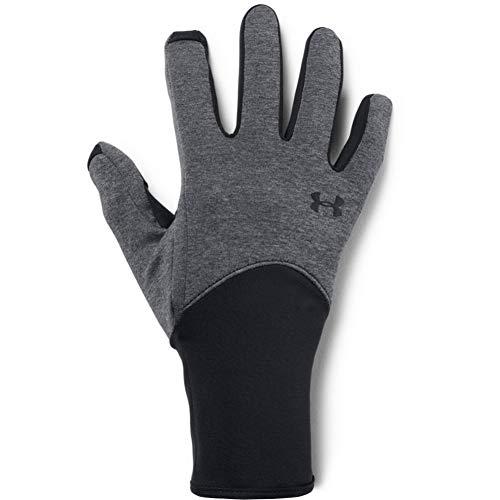 Under Armour Women's Liner Gloves