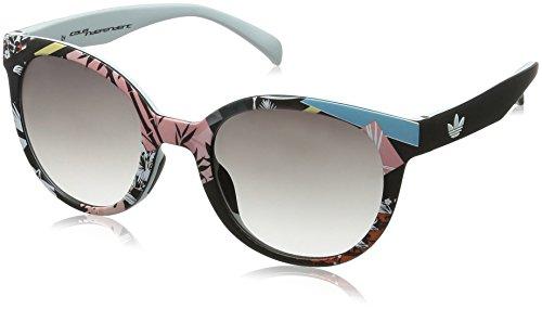 adidas - Funda de gafas - para mujer negro Talla única