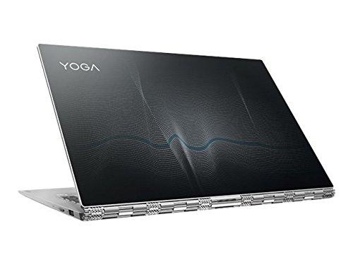 Lenovo Yoga 920-13IKB Glass Star Wars Alianza - 80Y8003GSP