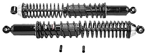 Monroe 58608 Monroe Load Adjust Shock Absorber