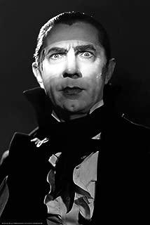 Dracula Mark of the Vampire - Bela Lugosi 24