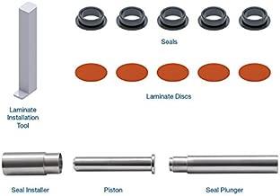 124740TL30 - 6L45 6L50 6L80 6L90 6T70, SONNAX TOOL KIT, WORKS WITH F 124740-30K