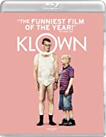 Klown [Blu-ray] [Import]