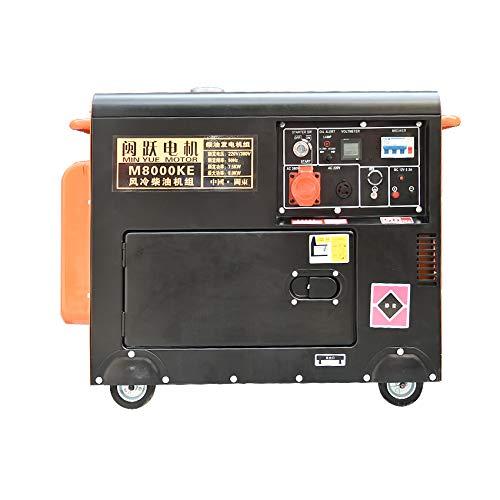 generador 3000w fabricante QWERTOUY
