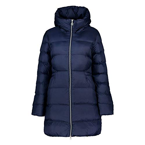 Timberland Quilted Parka XL
