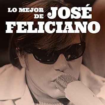 Lo Mejor de José Feliciano