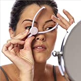 Ladies Facial Hair Removal Threading Device...