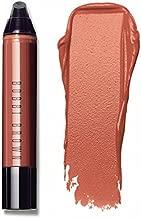 Bobbi Brown Art Stick Liquid Lip Honey Bare