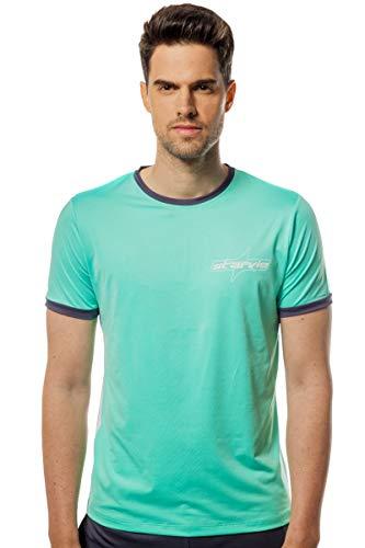 Star vie Camiseta Green Valley (XL)