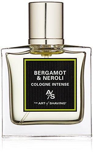 The Art Of Shaving Bergamot & Neroli Cologne Intense, Parfüm, 30 Ml