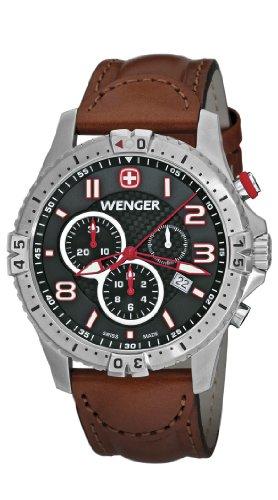 Wenger 77051