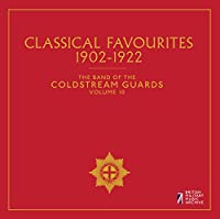 Vol 10: Classical Favourites