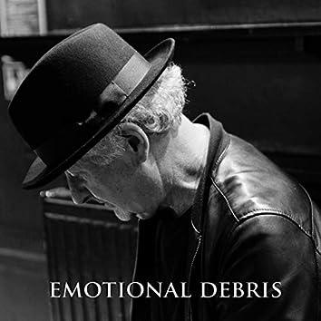 Emotional Debris