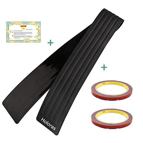 0503948051-05-S6 5 PRE-CRIMP 3049 SLATE Pack of 100