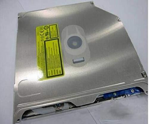 (修理交換用 )DVDドライブ 適用する MacBook Pro 13-inch (MC700J/A) Early 2011 修理交換用 UJ-898/UJ-868A/UJ-8A8