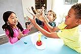 Mattel Games GMV84 - Kacka-Alarm, lustiges Kinderspiel, ab 5 Jahern, deutschsprachig