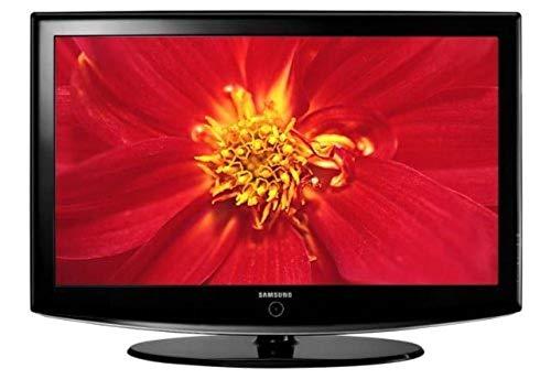 Samsung LE 37 R 82 BX 94 cm (37 Zoll) Fernseher (HD-Ready)