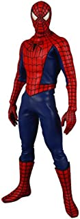 Medicom Spider-Man 3 Real Action Heroes Spider-Man 12 Inch Action Figure