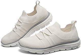 GM GOLAIMAN Women's Casual Walking Shoes Fashion Sneakers...
