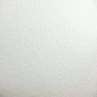 Melody Jane Dollhouse Snow White Carpet Self Adhesive Flooring Medium