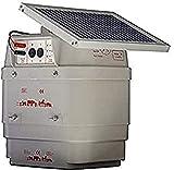 Llampec PAS00016S Pastor eléctrico