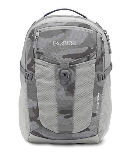 JanSport Helios 30 Backpack Arctic Camo
