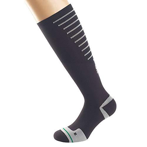 1000 mile socks - 2