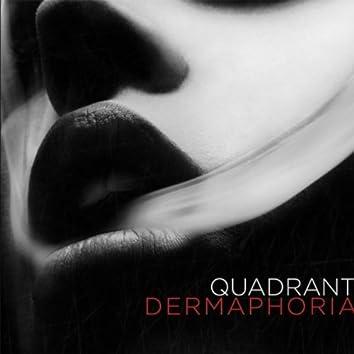 Dermaphoria EP