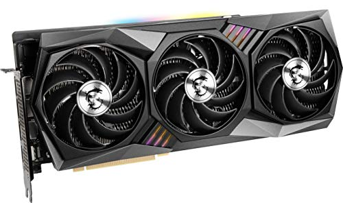 RTX 3080 vs 3090 for gamers - is twice the price worth it? 9