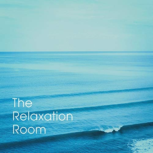 Zen & Relaxation, Meister der Entspannung und Meditation, Ambient Music Therapy (Deep Sleep, Meditation, Spa, Healing, Relaxation)